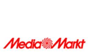 Media Markt, Ελλάδα, Media Markt, ellada