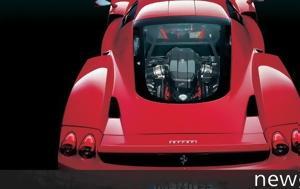 Ακριβότερος, Ferrari 812 Superfast, Enzo, akrivoteros, Ferrari 812 Superfast, Enzo