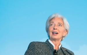 Ξεκινά, ΔΝΤ, xekina, dnt