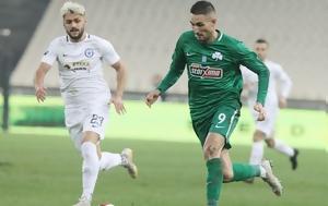 Παναθηναϊκός - Ατρόμητος, Μακέντα, 1-0 VIDEO, panathinaikos - atromitos, makenta, 1-0 VIDEO