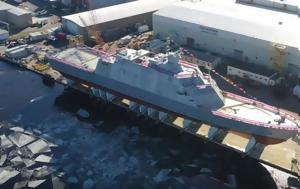 Αμερικανοί, Ελλάδα, Πολεμικό Ναυτικό, amerikanoi, ellada, polemiko naftiko