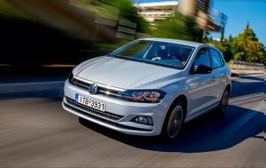 Επιπλέον, 3 893 Volkswagen Polo, Ελλάδα, epipleon, 3 893 Volkswagen Polo, ellada