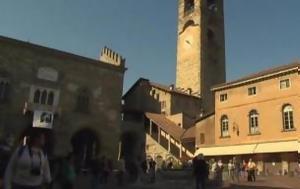 Μουσουλμάνοι, Ιταλία, mousoulmanoi, italia