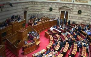 Ψηφίζεται, Προϋπολογισμός, ΣτΕ, psifizetai, proypologismos, ste