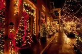 Ευλογημένα Χριστούγεννα – Ευχές, – Χρόνια,evlogimena christougenna – efches, – chronia