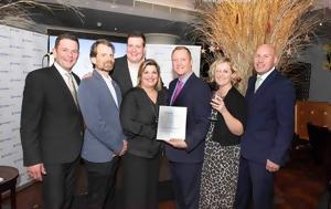 Celestyal Cruises, Cruise Critic UK Editors' Picks Awards 2018