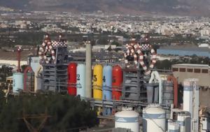 Γιατί βάζουν λουκέτο εμβληματικές ελληνικές επιχειρήσεις