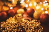 Τζίρος 100, Χριστούγεννα - Ποια,tziros 100, christougenna - poia