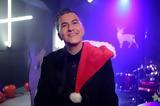Πρωτοχρονιάτικο, – Εορταστικό, ΕΡΤ3,protochroniatiko, – eortastiko, ert3