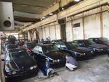 Βρέθηκαν, 11 BMW Σειρά 5 E34, 1994,vrethikan, 11 BMW seira 5 E34, 1994