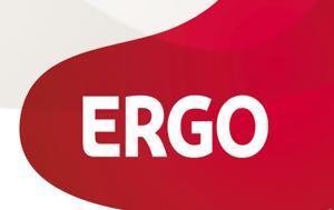 ERGO, True Leader