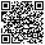 Mint Browser - Διαθέσιμος, Xiaomi,Mint Browser - diathesimos, Xiaomi