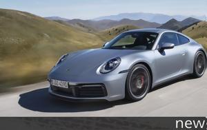 Porsche, Πρόβλημα, 911-Πώς, Porsche, provlima, 911-pos