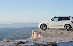 Mercedes - Benz, Ετοιμάζει, SUV, Mercedes - Benz, etoimazei, SUV