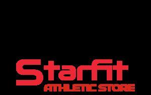 35a46b51ab4 Starfit.gr – Το eshop με αθλητικά είδη που μας εντυπωσίασε