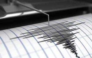 Σεισμός 6 Ρίχτερ, Ιαπωνία, seismos 6 richter, iaponia
