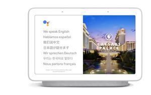 Google Assistant, Ενσωμάτωση, Maps, Google Assistant, ensomatosi, Maps