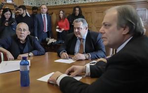 Ξεκίνησε, Κοινοβουλευτικής Ομάδας, ΑΝΕΛ, xekinise, koinovouleftikis omadas, anel