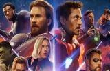 Ακαδημία, Avengers, Όσκαρ,akadimia, Avengers, oskar