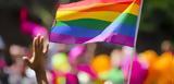 Avon, Πρότυπα Δεοντολογίας LGBTI,Avon, protypa deontologias LGBTI
