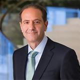 Michel A, Khalaf, Πρόεδρος, CEO, MetLife,Michel A, Khalaf, proedros, CEO, MetLife