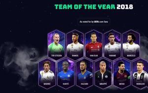 UEFA, Αυτή, 2018, UEFA, afti, 2018