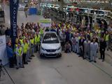Peugeot 2008,