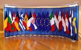 Citizens, Ευρώπη,Citizens, evropi