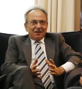 Πέθανε, Δημήτρης Σιούφας, Βουλής,pethane, dimitris sioufas, voulis