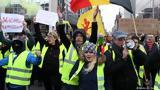 Βέλγιο, Διαδηλωτής,velgio, diadilotis