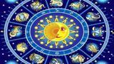 Σαββατοκύριακο 12-13 Ιανουαρίου,savvatokyriako 12-13 ianouariou