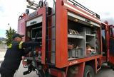 Πάτρα ΤΩΡΑ, Καίγονται, - Επιχείρηση, Πυροσβεστικής,patra tora, kaigontai, - epicheirisi, pyrosvestikis