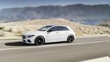 Mercedes-Benz,A-Class