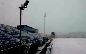Αστέρας - ΠΑΟΚ, Χιονοδρομική, Κολοκοτρώνης VIDEO, asteras - paok, chionodromiki, kolokotronis VIDEO