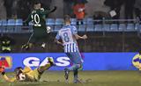 Παναθηναϊκός, 1-0,panathinaikos, 1-0