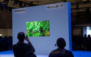 Samsung Βίντεο, Samsung vinteo