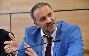 Παραιτείται, Μεταφορών Νίκος Μαυραγάνης, paraiteitai, metaforon nikos mavraganis