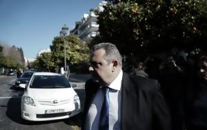 Κυβερνητική, Ελλάδα –, ΜΜΕ, Καμμένου, kyvernitiki, ellada –, mme, kammenou