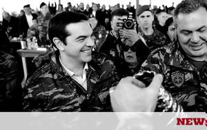 Τσίπρας - Καμμένος, tsipras - kammenos