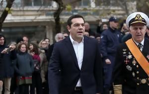Υπουργοποίηση ΑΓΕΕΘΑ Ε, Αποστολάκη, Απορρίφθηκε, ypourgopoiisi ageetha e, apostolaki, aporrifthike