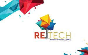 ReTech Innovation Challenge