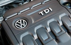 Volkswagen, Επηρεάζονται, 1 2 TDI, Volkswagen, epireazontai, 1 2 TDI