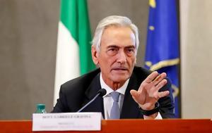 Τσέλσι, Ιταλοί, FIFA, tselsi, italoi, FIFA