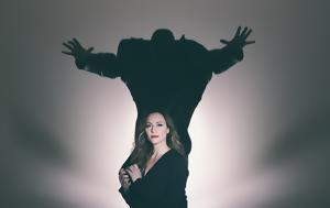 Όπερα, Έντα Γκάμπλερ, Γ Δούση, ΚΠΙΣΝ, opera, enta gkabler, g dousi, kpisn