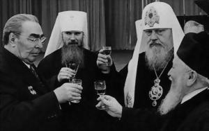 Τολμάνε, Ρώσοι, Οικ, Πατριαρχείο, CIA Ποιοι, NKVD, tolmane, rosoi, oik, patriarcheio, CIA poioi, NKVD