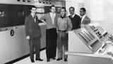 Θεμελίωση, ΕΙΡ, Μπογιάτι – 17 Ιανουαρίου 1953,themeliosi, eir, bogiati – 17 ianouariou 1953