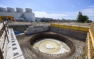 CERN, Σχεδιάζεται, Επιταχυντή Αδρονίων, CERN, schediazetai, epitachynti adronion
