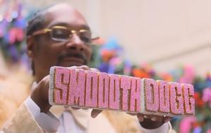 Snoop Dogg, Klarna Bank