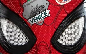 Αποδεικνύεται, Θείου Ben, MCU, Spider-Man, Far From Home, apodeiknyetai, theiou Ben, MCU, Spider-Man, Far From Home