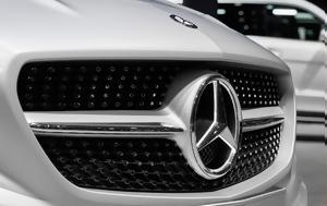 Mercedes-Benz, 2018, Ελλάδα, Mercedes-Benz, 2018, ellada